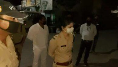 Photo of लॉक डाउन के दौरान दिल्ली से हरिद्वार पहुंचे 20 नेपाली, पुलिस ने पकड़ा