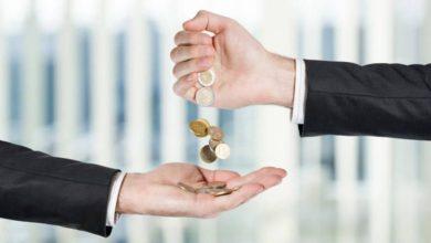 Photo of क्या रुपयों या सिक्कों के लेनदेन से भी फैल सकता है कोरोना, पढ़ें ये खबर