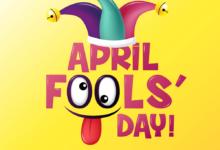 Photo of अप्रैल फूल्स डे के पुराने मजेदार किस्से, तो इसलिए मनाया जाता है ये दिन