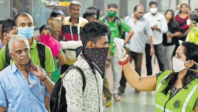 Photo of कोरोना : भारत के इस राज्य में 29.1 फीसदी लोगों में पाई गई कोविड-19 एंटीबॉडी