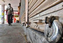 Photo of यूपी में 55 घंटे के लॉकडाउन में क्या खुलेगा और क्या रहेगा बंद?
