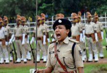 Photo of सरकारी नौकरी : पुलिस में 1081 पदों पर निकले बंपर आवेदन, तुरंत करें अप्लाई