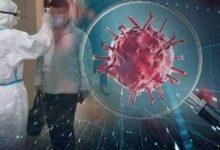 Photo of कोरोना को मात देने वाला नया फार्मूला, अपनाने पर खुद जान बचाकर भागता है वायरस
