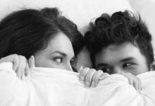 Photo of कंडोम पहनकर संबंध बनाने से गर्लफ्रेंड को हो सकती है ये तकलीफ, बढ़ सकती…