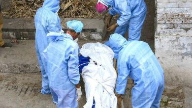 Photo of दून अस्पताल में तीन कोरोना संक्रमितों की मौत के बाद स्वास्थ्य विभाग में हड़कंप