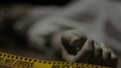Photo of फ्लैट के अंदर इस हालत में मृत पाया गया गर्लफ्रेंड के साथ ये एक्टर, सनसनी