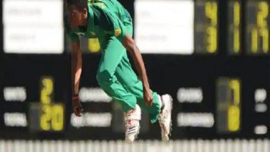 Photo of इस दक्षिण अफ्रीकी क्रिकेटर को हो गया कोरोना, हुई किडनी फेल