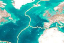 Photo of क्या महाविनाश कर रहा इंतज़ार,हिंद महासागर के नीचे टूट रही टेक्टोनिक प्लेट