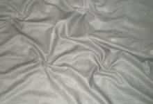 Photo of सोते हुए बिस्तर गीला कर देते हैं, तो हैं इस खतरनाक बीमारी के शिकार