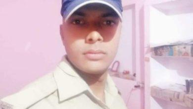 Photo of Breaking : उत्तरकाशी में तैनात सिपाही ने फांसी लगाकर की आत्महत्या