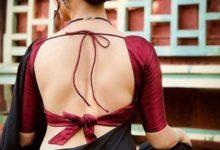 Photo of शादी के बाद महिलाओं को भूल से भी नहीं पहननी चाहिए ये तीन चीज़