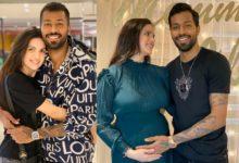 Photo of पिता बनने वाले हैं भारत क्रिकेट टीम के ऑलराउंडर खिलाड़ी हार्दिक पंड्या, साझा की तस्वीर