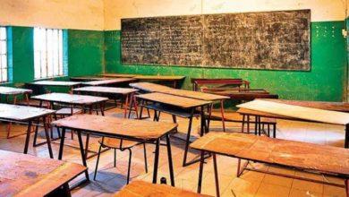 Photo of Unlock 01 के बीच सरकार ने उठाया बड़ा कदम, 01 जुलाई से खुलेंगे स्कूल