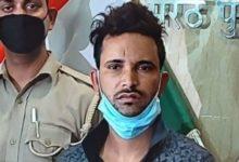 Photo of अमन बनकर शाकिब ने युवती को प्यार में फंसाया, फिर खेत में मारकर गाड़ दिया