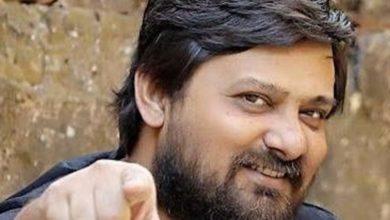 Photo of बॉलीवुड के जाने माने संगीतकार वाजिद खान का निधन, शोक में डूबा बी-टाउन