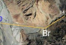 Photo of Galwan Valley में पीछे हटा चीन, चीनी कैंप हटाए गए