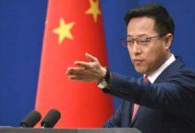 Photo of PM MODI के अचानक LEH पहुंचने से सकपकाया China, कह दी ये बात
