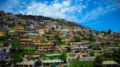 Photo of उत्तराखंड में फिर से होगा पर्यटकों का आगमन, पढ़िए दिल खुश कर देने वाली खबर
