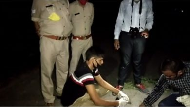 Photo of कौन है Kanpur में UP Police टीम पर हमला करने वाला विकास दुबे