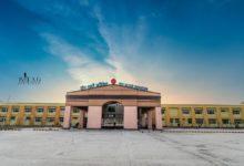 Photo of PHOTOS : योगनगरी ऋषिकेश रेलवे स्टेशन की तस्वीरें अपका मन मोह लेंगी