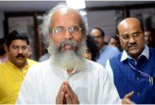 Photo of केंद्रीय मंत्री प्रताप सारंगी ने खुद को किया क्वारनटीन, बताई ये वजह