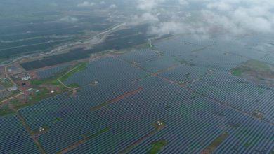 Photo of Ultra Mega Solar Power Project : सफेद बाघ के बाद अब इस चीज़ के लिए जाना जाएगा मध्यप्रदेश का रीवा