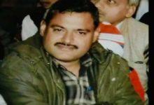 Photo of कानपुर गोलीकांड में शामिल अमर दुबे पुलिस मुठभेड़ में ढेर