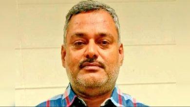 Photo of योगी सरकार ने कानपुर कांड पर एसआईटी जांच के लिए गठित की कमेटी