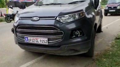 Photo of बाईपास पर अज्ञात कार मिलने से सनसनी, पुलिस का शक विकास दुबे ने किया गाड़ी का प्रयोग !