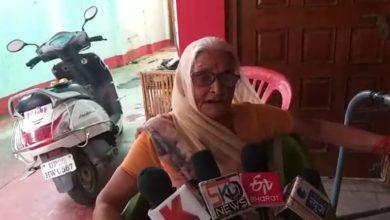 Photo of हर साल महाकाल जाता था… विकास दुबे की माँ सरला देवी ने मीडिया से बोला