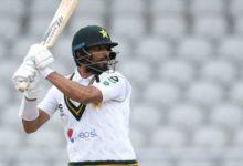 Photo of ENGvPAK : मसूद के शानदार 156 रनों की बदौलत पाकिस्तान मजबूत स्थिति में