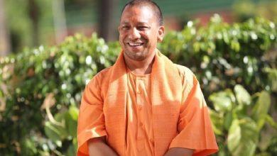 Photo of सीएम योगी ने की अभ्युदय योजना की शुरूआत