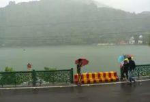 Photo of Alert : उत्तराखंड के 06 जिलों में भारी बारिश की संभावना, ऑरेंज अलर्ट जारी
