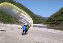 Photo of साहसिक खेलों के ज़रिए अब उत्तराखंड के जंगलों को किया जाएगा आबाद, विशेष खबर