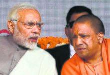 Photo of हाथरस कांड पर पीएम मोदी की नजर, सीएम योगी को फोन कर कही ये बात