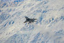 Photo of VIDEO : चीन के नज़दीक IAF स्थापित करेगा एयर डिफेंस रडार