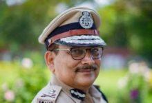 Photo of बिहार के डीजीपी गुप्तेश्वर पांडेय ने लिया वीआरएस, लड़ सकते हैं चुनाव