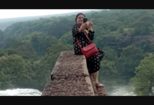 Photo of सेल्फी लेते समय डैम में गिरी महिला, अब तक नहीं लगा कोई सुराग