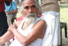 Photo of मातृ सदन के स्वामी शिवानंद सरस्वती ने खत्म किया अपना अनशन