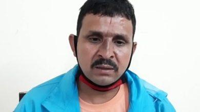 Photo of पौड़ी में एक निजी चैनल के पत्रकार को सरे बाजार फाड़ डालने की मिली धमकी