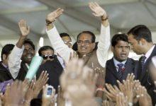 Photo of 'किसानों के भगवान हैं प्रधानमंत्री नरेंद्र मोदी'