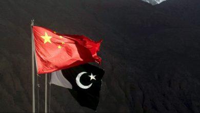 Photo of CHINA के सहयोग से पाकिस्तान PoK में बना रहा मिसाइल सिस्टम