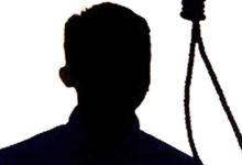 Photo of रायबरेली: पॉक्सो कोर्ट ने मासूम की रेप के बाद हत्या करने वाले दरिंदे को दी फांसी की सजा