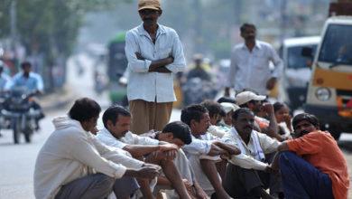 Photo of सरकार लॉकडाउन में नौकरी गंवाने वालों को देगी बड़ी राहत