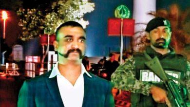 Photo of पाकिस्तान : 'चीफ ऑफ आर्मी स्टाफ के पैर कांप रहे थे' – सरदार अयाज सादिक