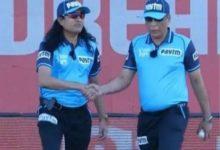 Photo of IPL2020 : अंपायर को लेकर ट्विटर पर फैंस हुए कन्फ्यूज़