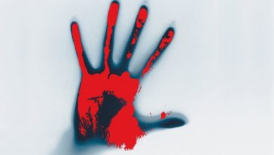 Photo of Uttarpradesh : मां ने अपनी 14 साल की बेटी की गला घोंटकर की हत्या