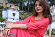 Photo of उत्तराखंड की मशहूर टीवी एक्ट्रेस Roop Durgapal ने बताया कैसे बचे कोरोना से