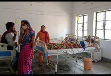 Photo of कुट्टू का आटा खाने से रुड़की में दर्जनों लोगों की तबियत बिगड़ी