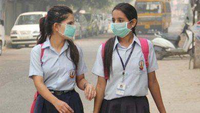 Photo of Uttarakhand : 01 नवंबर से 10वीं-12वीं की पढ़ाई शुरू
